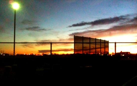 SunsetPeoria.jpg