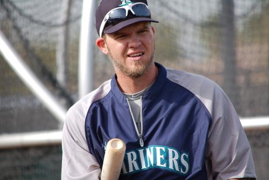 Hart, Corey